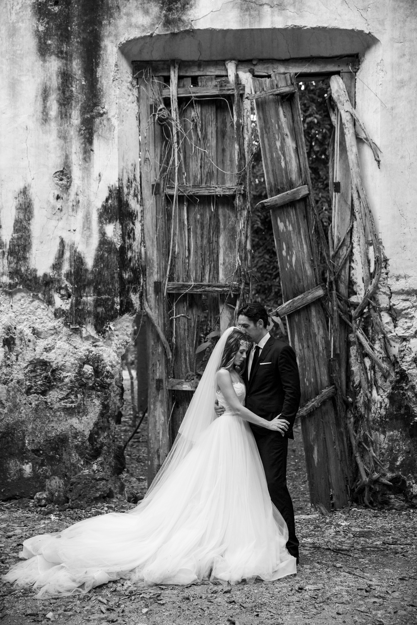 hacienda-uayamon-campeche-mexico-wedding-e-01