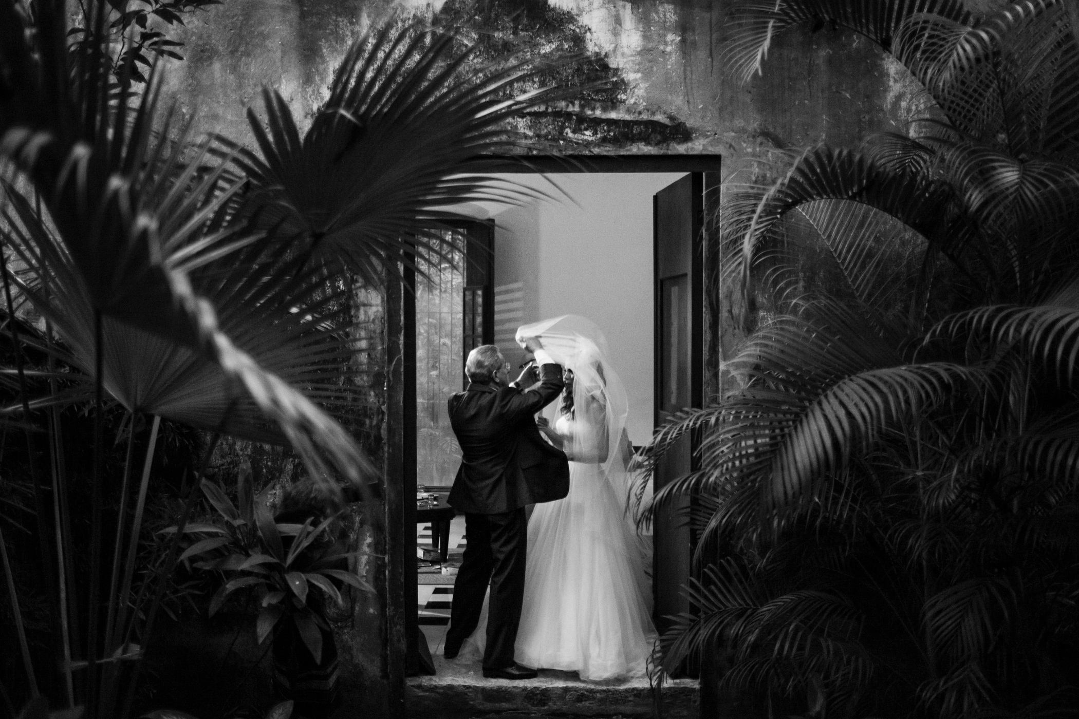 hacienda-uayamon-campeche-mexico-wedding-e-11