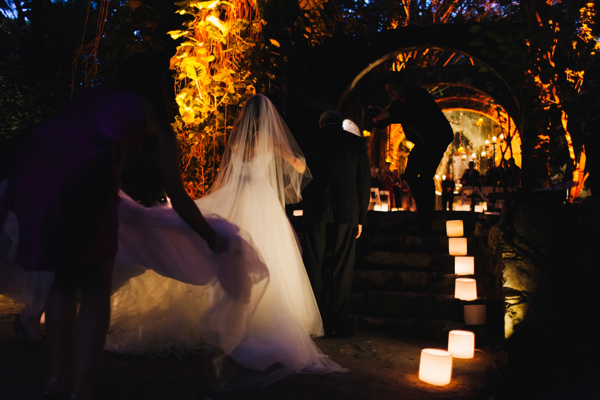 hacienda-uayamon-campeche-mexico-wedding-e-12