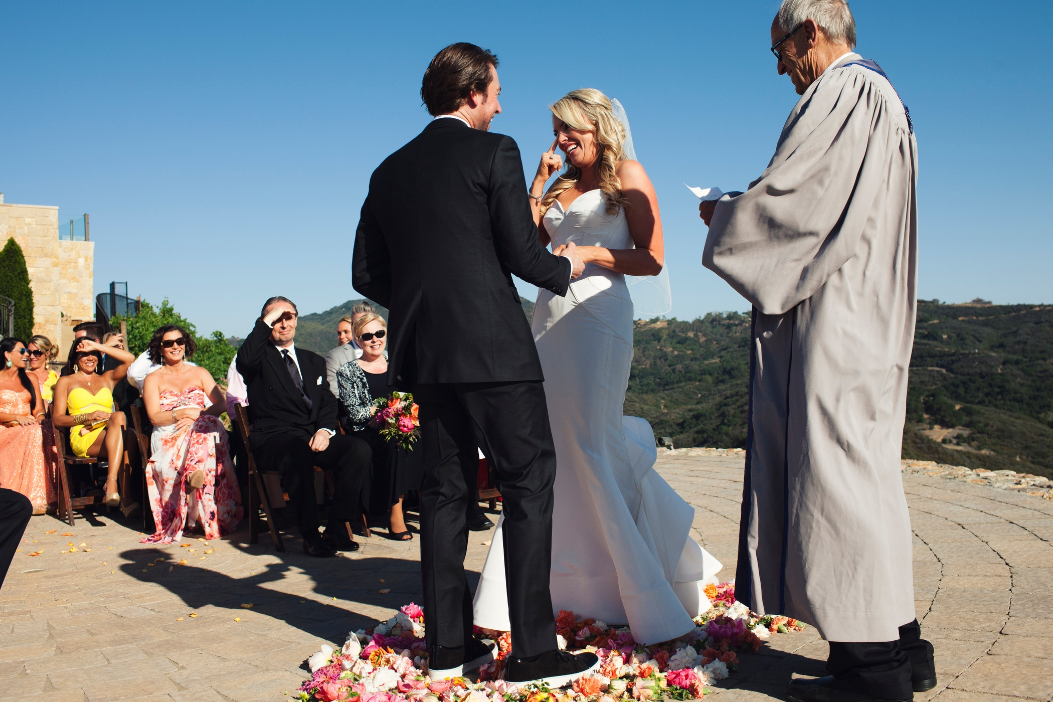malibu-rocky-oaks-wedding-g-15