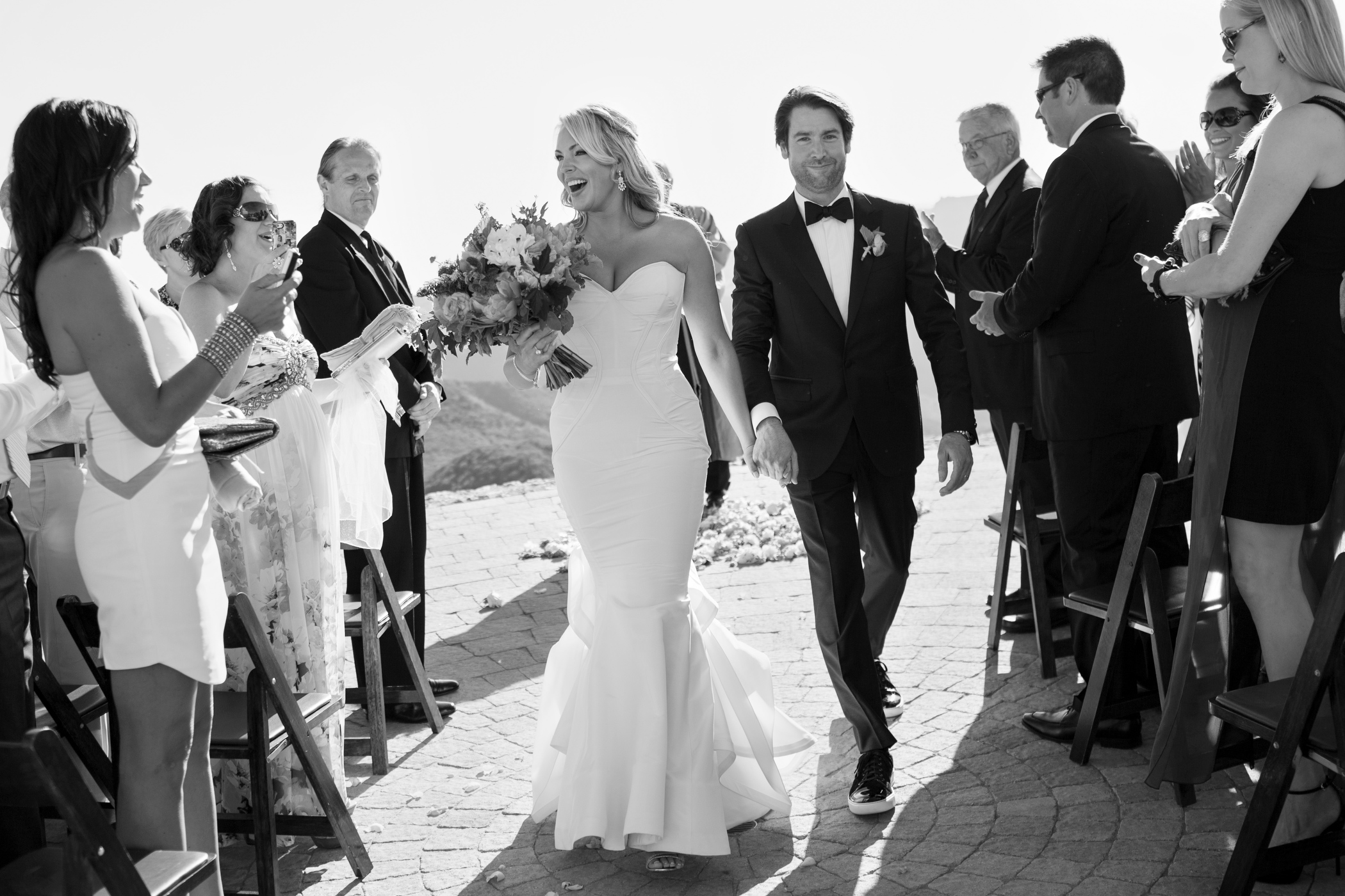 malibu-rocky-oaks-wedding-g-16