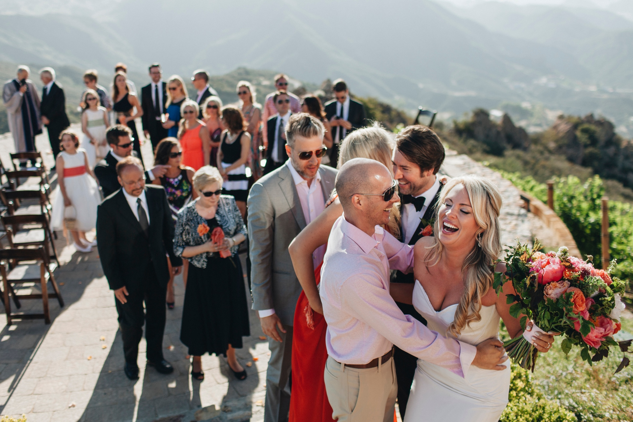 malibu-rocky-oaks-wedding-g-17