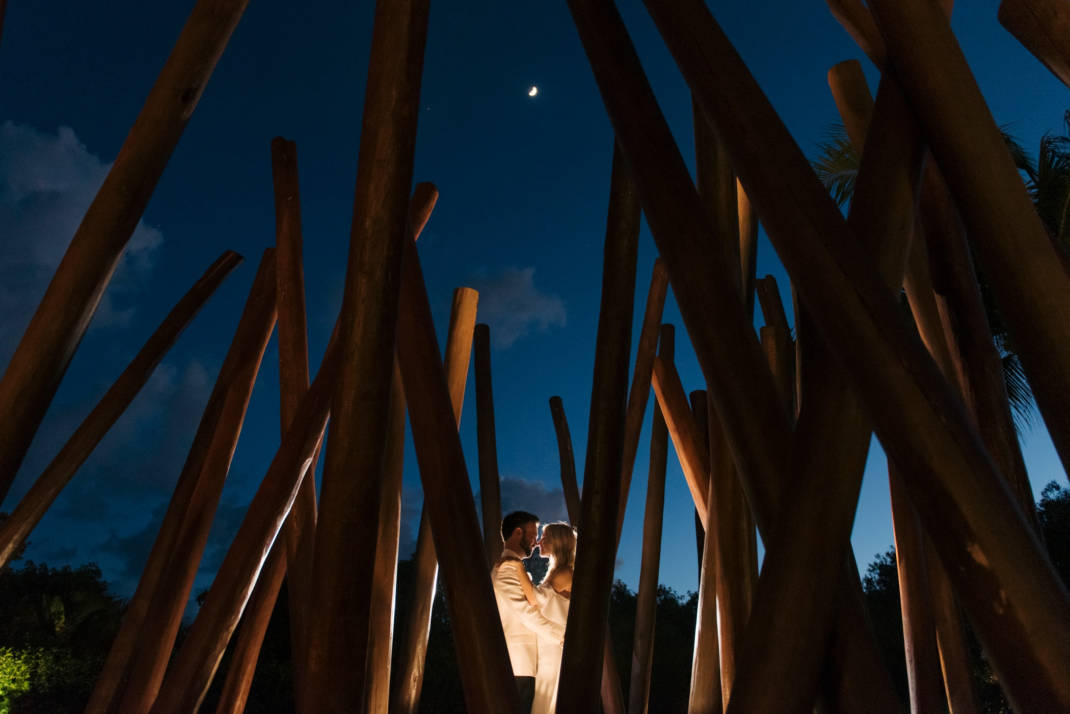 rosewood-mayakoba-mexico-wedding-e-01