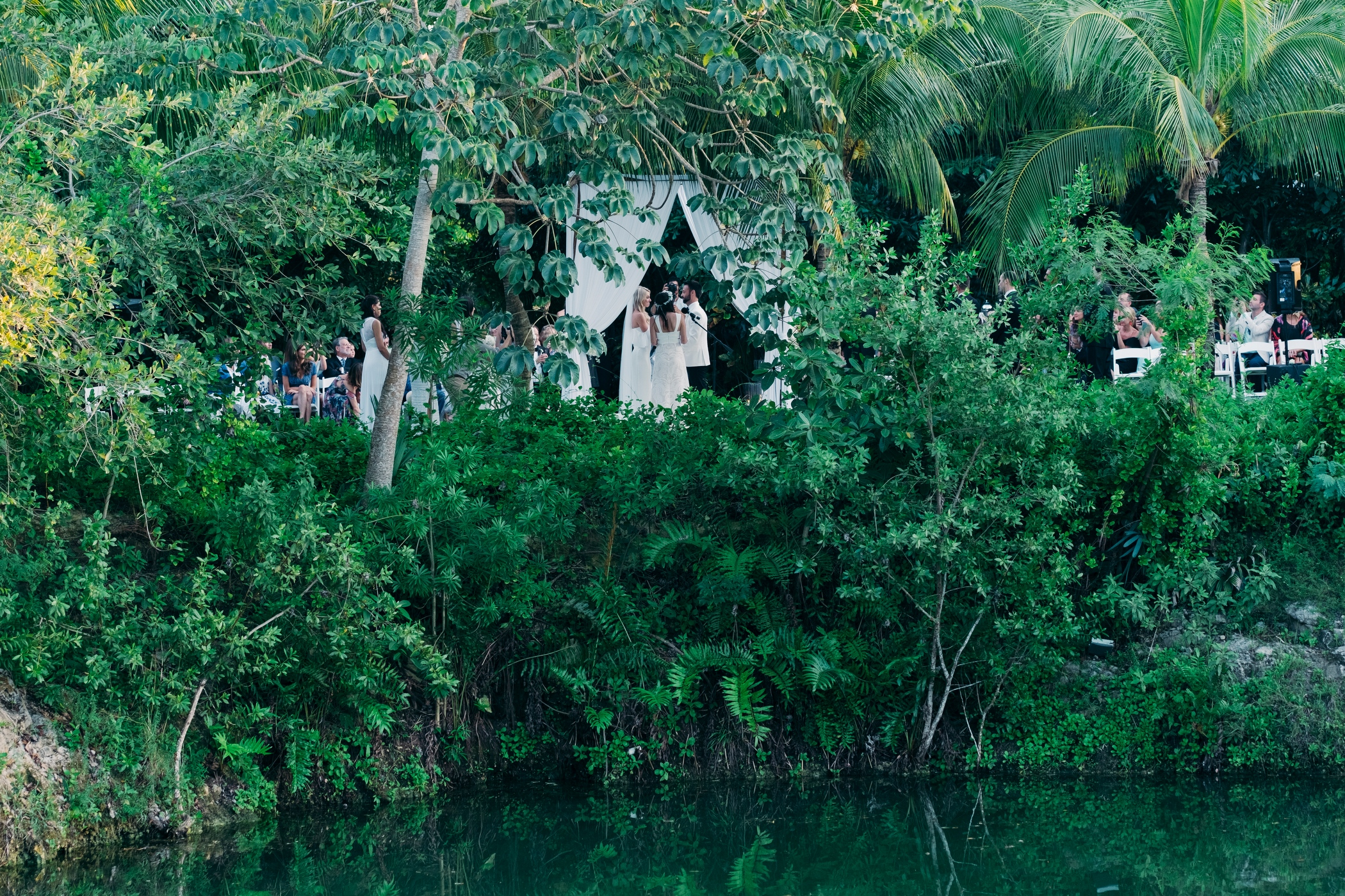 rosewood-mayakoba-mexico-wedding-e-16