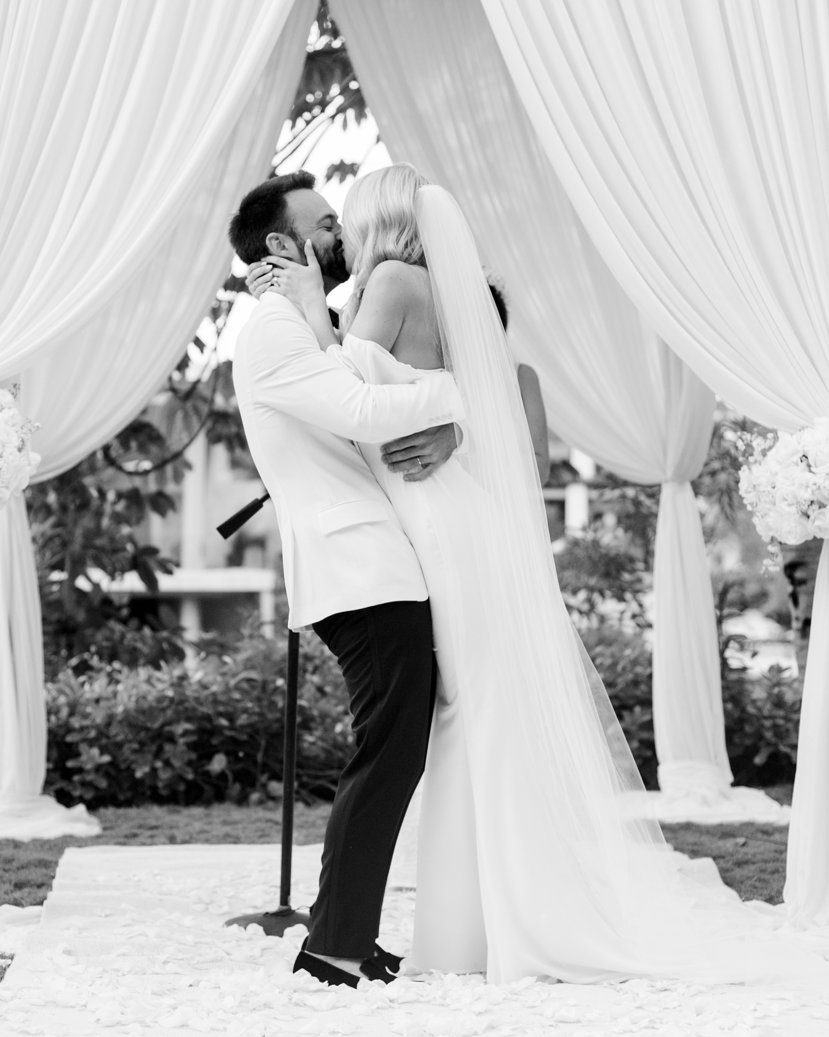 rosewood-mayakoba-mexico-wedding-e-22
