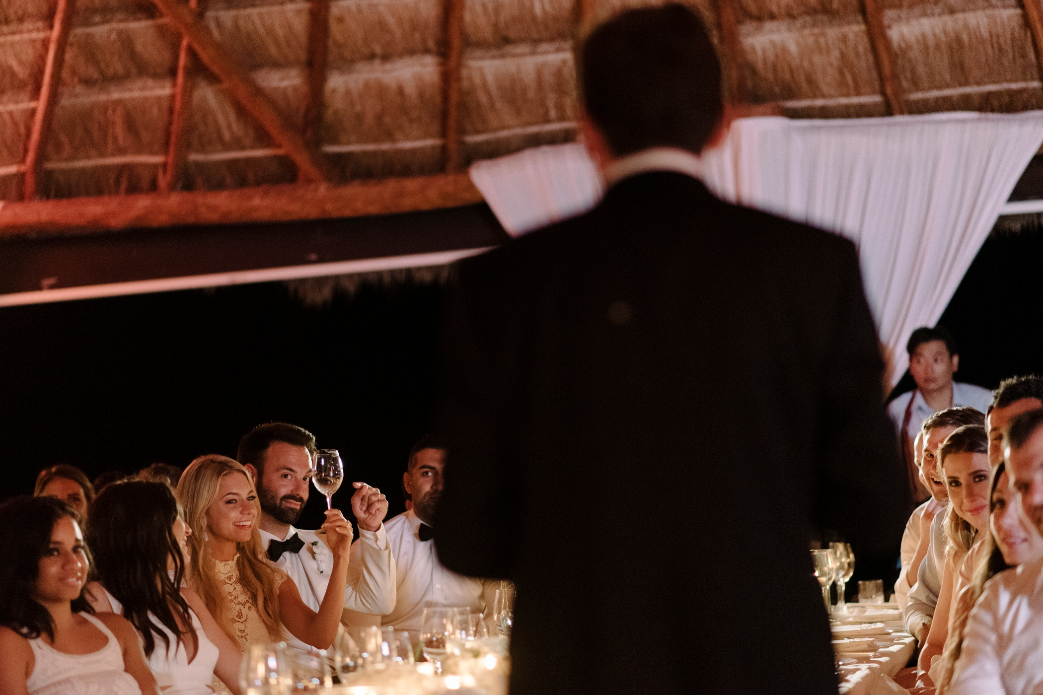 rosewood-mayakoba-mexico-wedding-e-34