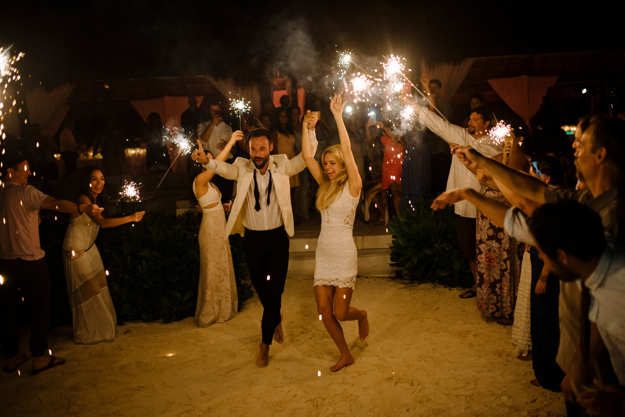 rosewood-mayakoba-mexico-wedding-e-57