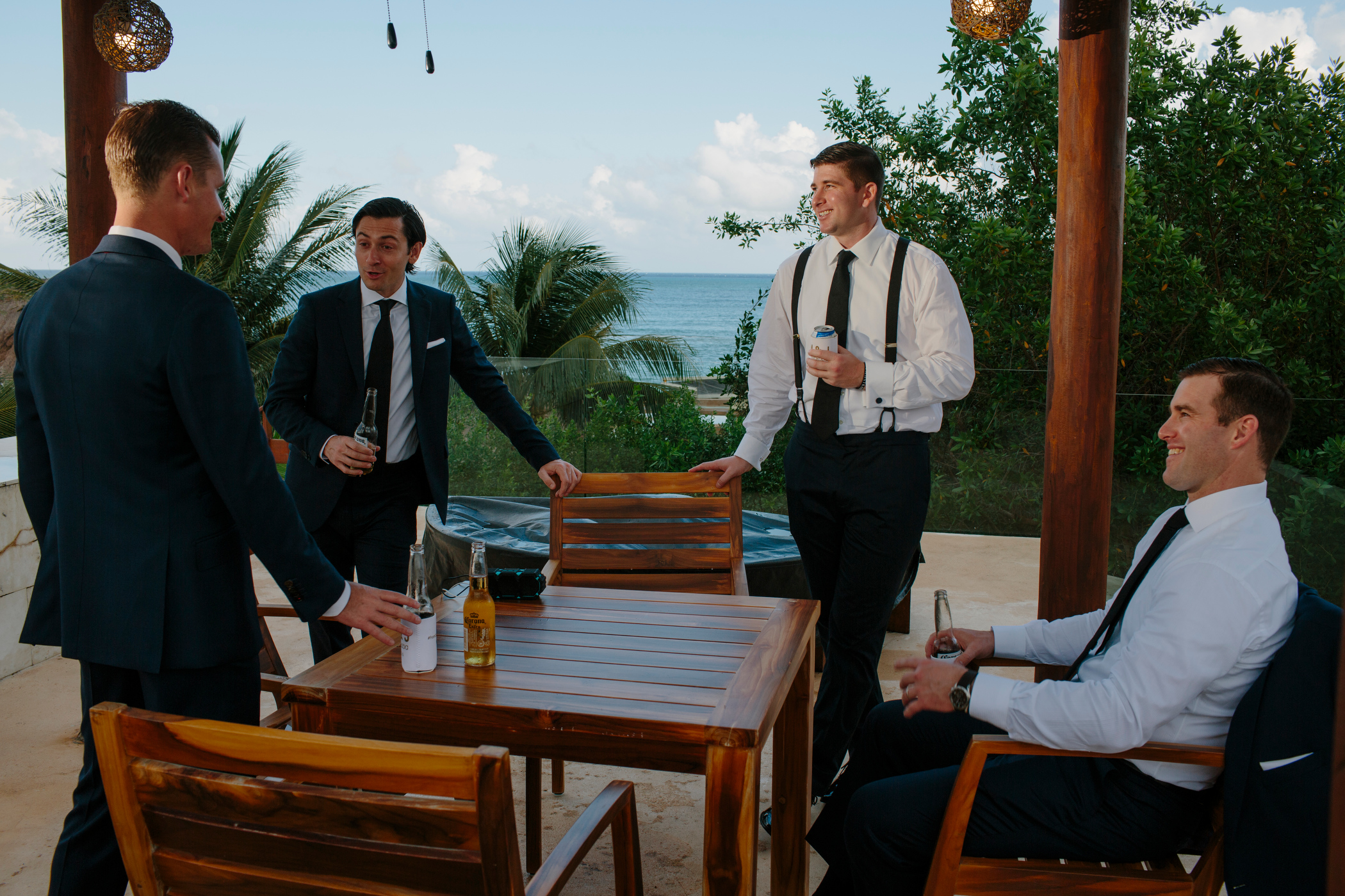 rosewood-mayakoba-wedding-d08