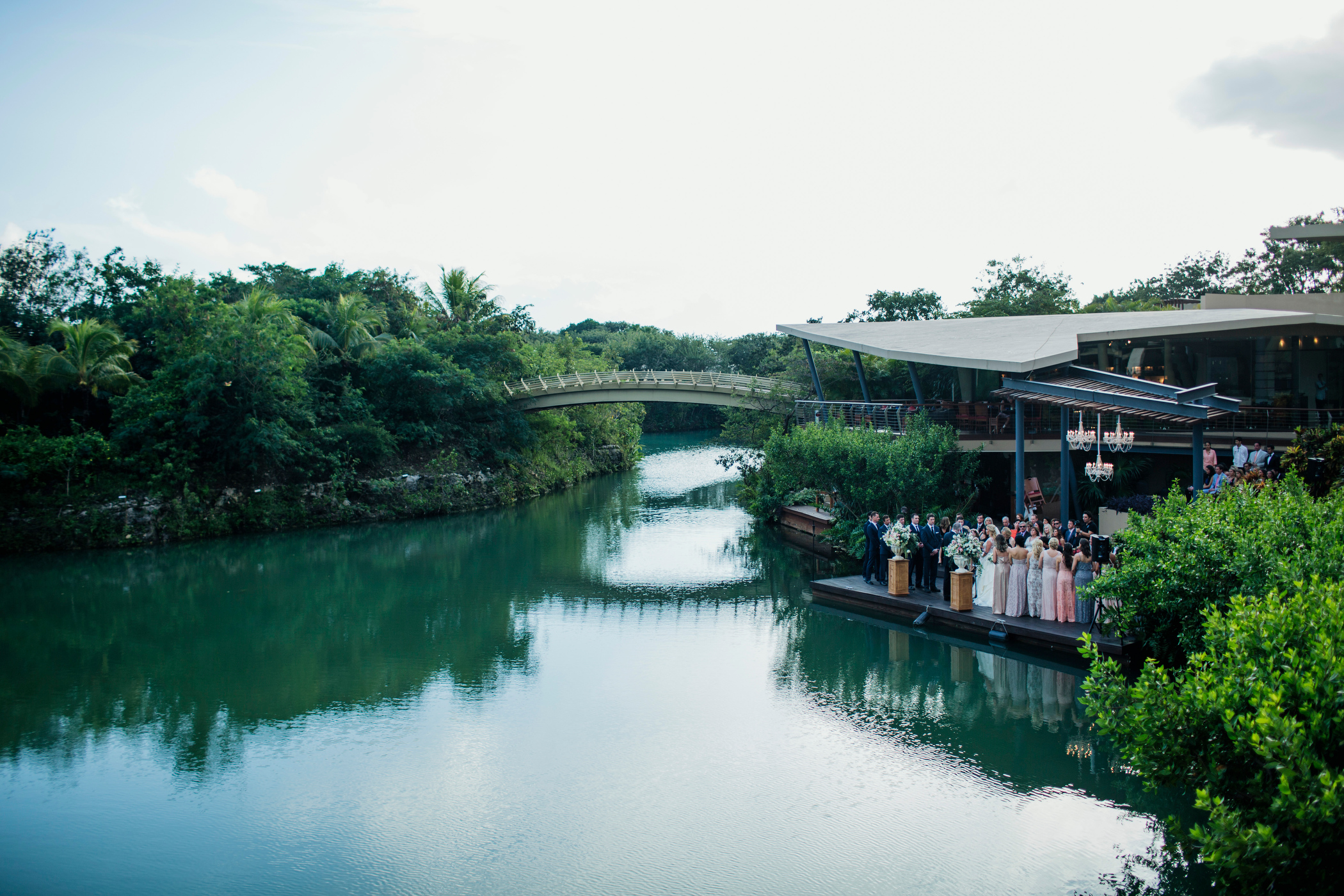rosewood-mayakoba-wedding-d22