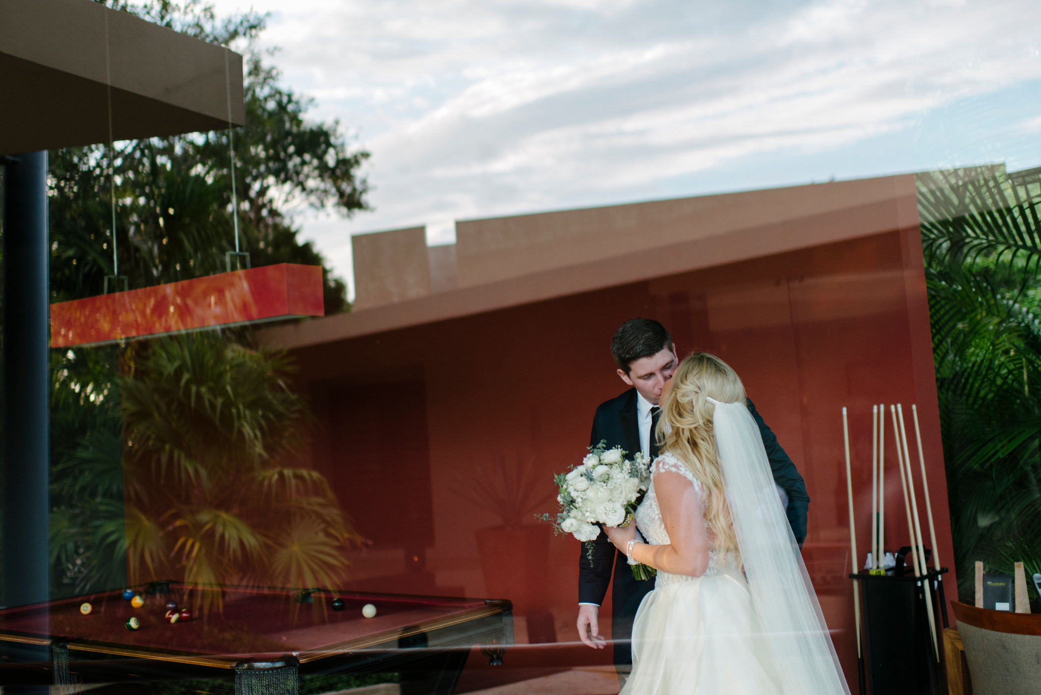 rosewood-mayakoba-wedding-d28