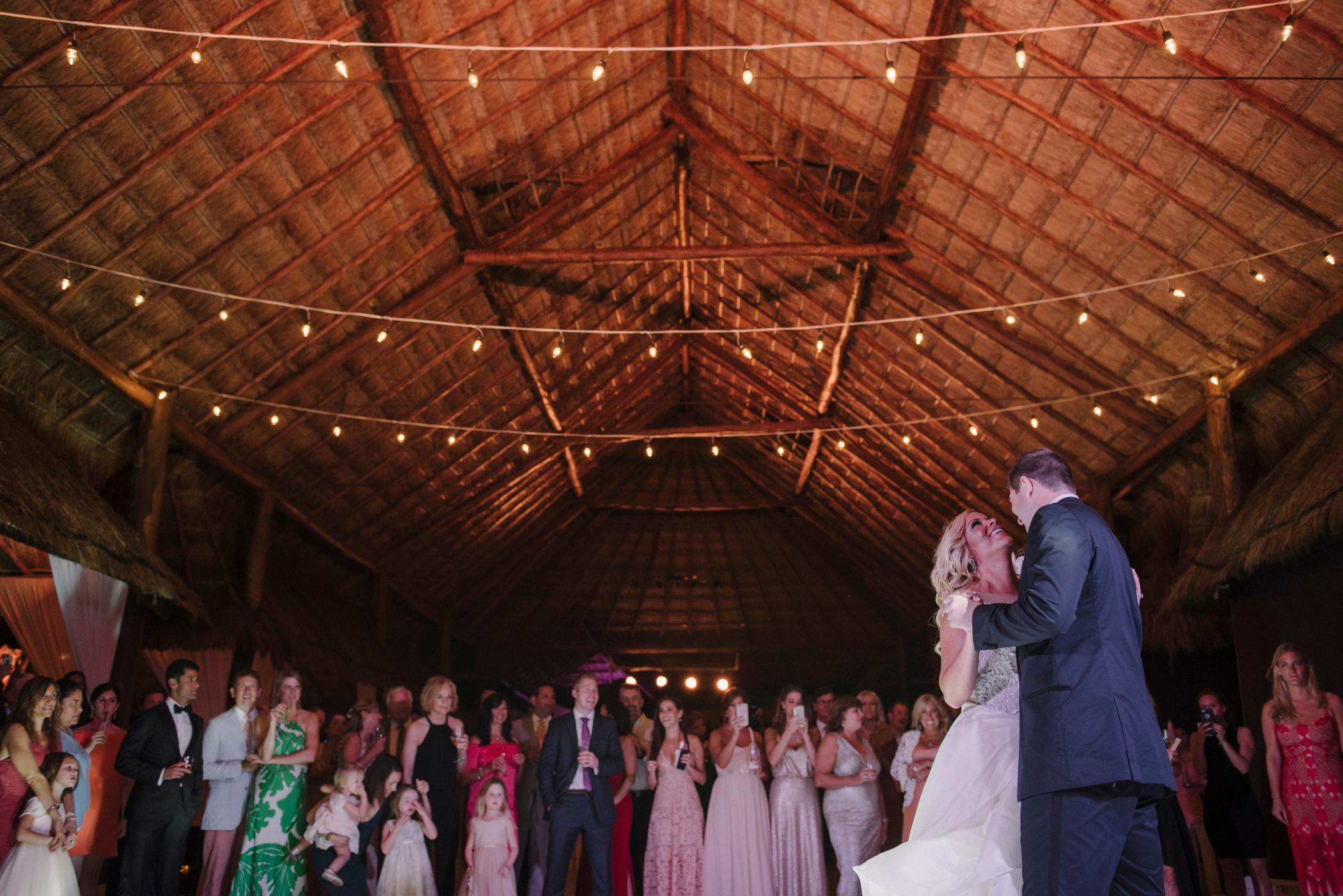 rosewood-mayakoba-wedding-d32